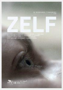ZELF (2018)