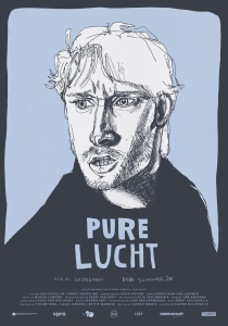 PURE LUCHT (2018)