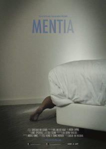 MENTIA (2017)