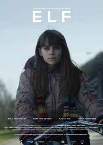 ELF (2019)